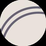Blanco sepiolita