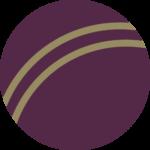 Borgoña radiante