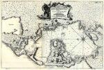 Lezo Bahía de Cartagena