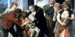 Balmis y la vacuna contra la viruela