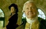 """Carlos IV en """"Los fantasmas de Goya"""""""